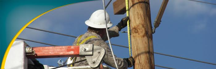 Power Line Energy Services Expanding in the Permian Basin